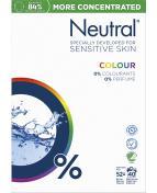 Tvättmedel Color 1,95 kg
