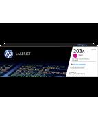 Toner HP CF543A 203A Magenta