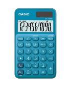 Casio calculator SL-310UC blue