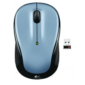 Logitech M325 - Color Collection Limited