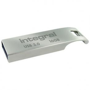 USB-Minne INTEGRAL ARC USB 3.0 32GB