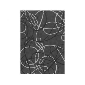 Presentpapper 57cmx154m Entwined