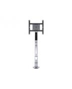 Multibrackets M VESA Gas Lift XL Single HD - Monteringssats