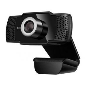 Webbkamera SANDBERG USB 480P