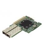 Broadcom BCM957412M4123C - Nätverksadapter - Mezzanine Card - 10