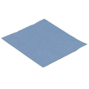 Diskduk Wettex Maxi blå 10/FP