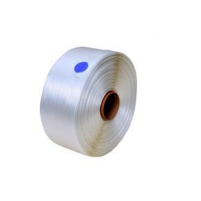 Packband WG-60, 19mm/700m