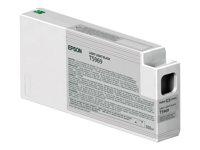Bläckpatron EPSON C13T596900 lj.lj.svar