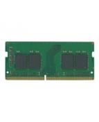 Dataram Value Memory - DDR4 - modul - 8 GB - SO DIMM 260-pin