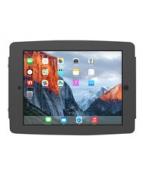 Compulocks Space iPad Pro 12.9-inch 5th/4th/3rd Gen Security