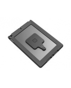 Compulocks Universal Tablet Magnetic VESA Mount