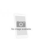 Nokia 6300 4G - Mobiltelefon - dual-SIM - 4G LTE - 4 GB