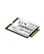 Dell Wireless 5811e - Kit - trådlöst mobilmodem - 4G LTE Advanced
