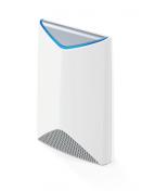 NETGEAR Orbi Pro SRS60 - Räckviddsökare för wifi - Wi-Fi