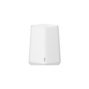 NETGEAR Orbi Pro SXR30 - Trådlös router - 3-ports-switch - GigE