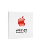 AppleCare Protection Plan - Utökat serviceavtal