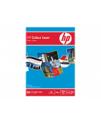 Kopieringspapper HP Colour Laser A4 120g 250/FP