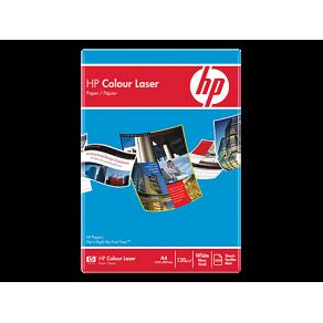 Kopieringspapper HP Colour Laser A4 120g 250/FP