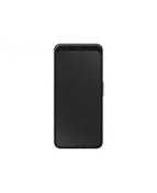 OtterBox Alpha Glass - Skärmskydd - klar - för Google Pixel 4