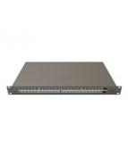 Cisco Meraki Go GS110-48P - Switch - Administrerad - 48 x