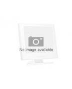 "AOC AGON AG273QZ - LED-skärm - 27"" - 2560 x 1440 WQHD - TN - 400"