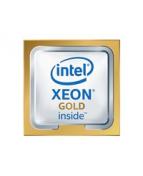 Intel Xeon Gold 5218 - 2.3 GHz - 16-kärning - 32 trådar - 22 MB