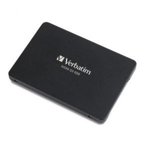 INT.HDD VERBATIM S3 SSD Vi550 512GB 2,5