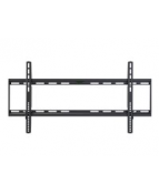 VISION Value Display Wall Mount - fits large flat-panel display
