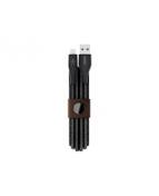 Kabel BELKIN Lightning-USB-A 3m S