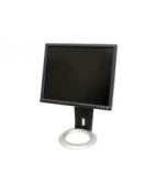 Ergotron Neo-Flex LCD Stand - Ställ för plattskärm - svart