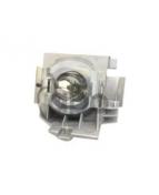 GO Lamps - Projektorlampa (likvärdigt med: ViewSonic RLC-108)