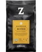 Kaffe espresso Rustico HB 500g