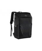 """Dell Gaming Backpack 17 - Ryggsäck för bärbar dator - 17"""""""