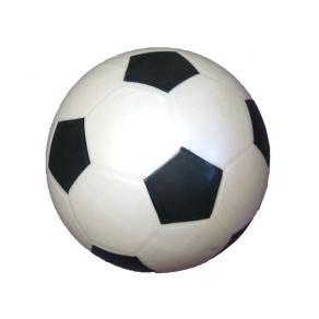 Plastfotboll, 180g