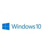 Windows 10 IoT Enterprise 2019 - Uppgraderingslicens - 1 licens