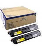 HL-L8300 yellow toner twin pack 6K