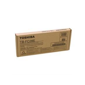 Wastetoner TOSHIBA TB-FC28E