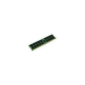 Kingston - DDR4 - modul - 16 GB - DIMM 288-pin - 2933 MHz /