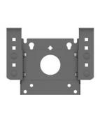 Multibrackets M Pro Series Shelf Mount - Monteringssats för