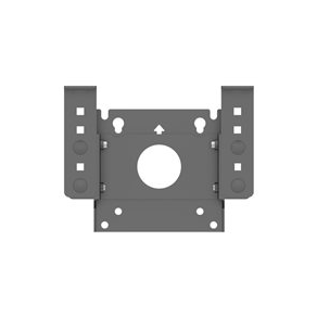 Multibrackets M Pro Series Shelf Mount - Monteringssats - för