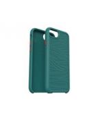 LifeProof WAKE - Baksidesskydd för mobiltelefon - havsbaserad