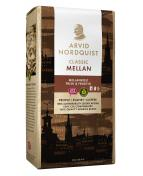 Kaffe Arvid Nordquist Classic Mellanrost, 500g