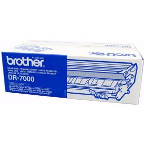 Brother DR7000 - Valsenhet - 1 x svart - 20000