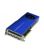 Radeon Pro Duo - Grafikkort - 2 GPU - Radeon