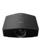 Sony VPL-VW790ES - SXRD-projektor - 3D - 2000 lumen - 2000 lumen