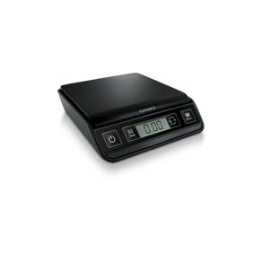 Brevvåg DYMO M1, max 1kg
