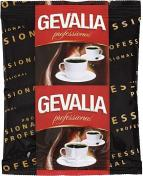 Kaffe GEVALIA Intensivo Automat 80g64/FP