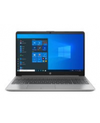 HP 250 G8  i5-1135G7/15.6 FHD SVA 250/8GB DDR4 2666/512GB
