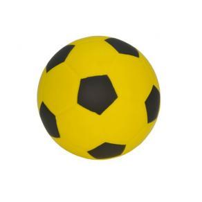 Mjuk fotboll, 19cm