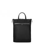 Targus Newport Convertible - Ryggsäck/väska för bärbar dator